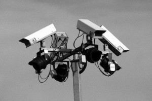 cameravideosurveillance[1]