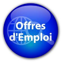 4 offres d'emploi à Dour