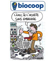 bio_coop