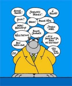 bonne_annee_ou_autre_m