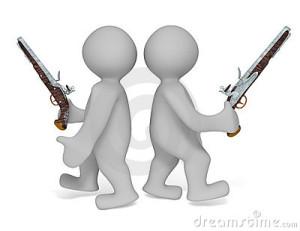 revolver-duel-21632908
