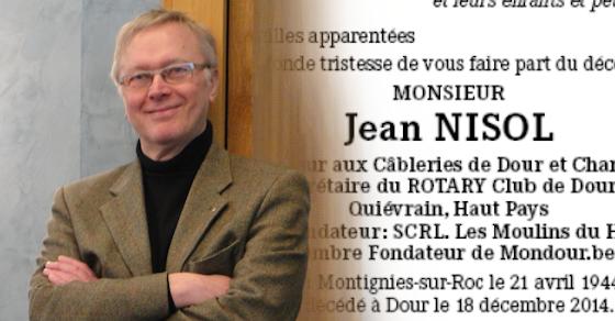 20141220-jean-nisol-décès