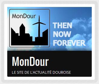 mondour.be, le site citoyen de l'actualité douroise (commune de Dour)