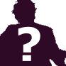 Qui sera la tête d'affiche du festival Les Trois Terrils en 2009 ?